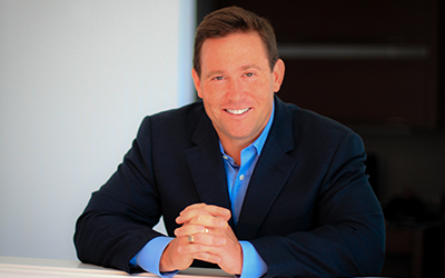 Season 7, Episode 8: Jon Gordon